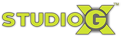 studio gx logo -01.png