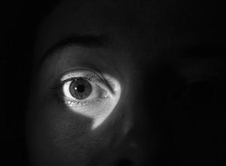 Applis espionnes : comment elles nous piègent, comment s'en débarrasser