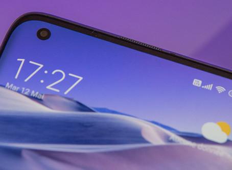 Les smartphones de 2021 devraient coûter plus cher que ceux de 2020