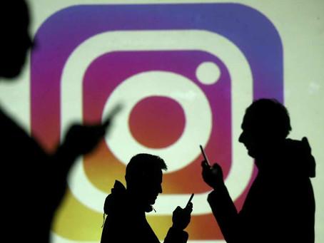 Instagram démasque une communauté de pirates qui volaient et revendaient des noms d'utilisateurs