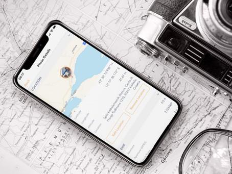 La nouvelle politique d'autorisation de géolocalisation sur iOS 13 fait polémique  Lire la suite sur
