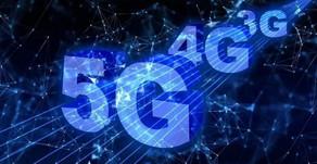 Les Français veulent la 5G, mais pas sans garde-fou