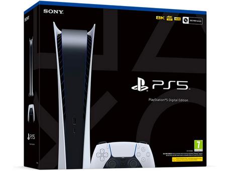 Sony présente ses excuses pour les précommandes chaotiques de la PS5
