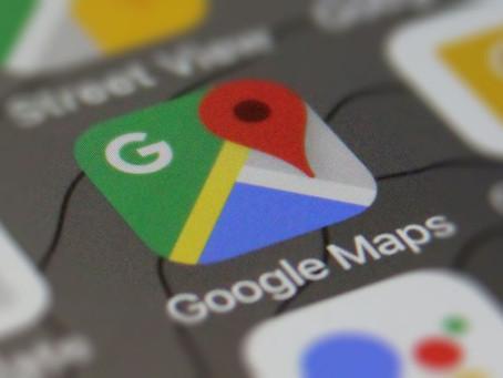 Huawei prépare un concurrent de Google Maps