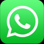 WhatsApp s'apprête à abandonner le support d'iOS 8