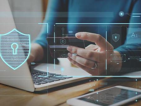 Vos collègues présentent une menace pour vos données personnelles
