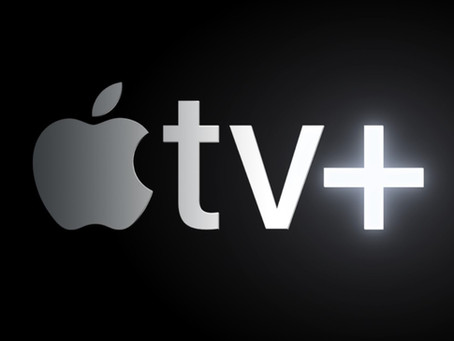 Apple TV Plus : le prix fixé à 9,99€ par mois ?