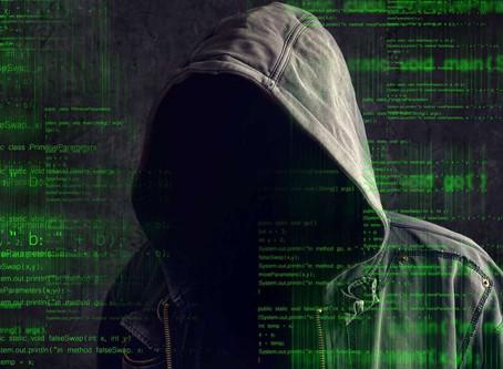 Des hackers nord-coréens tenteraient de pirater les Mac via de faux logiciels de cryptomonnaie