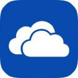 Microsoft : la taille maxi des uploads OneDrive passe à 250G