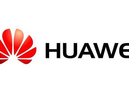Huawei : les autorités américaines accordent un délai de 90 jours au groupe