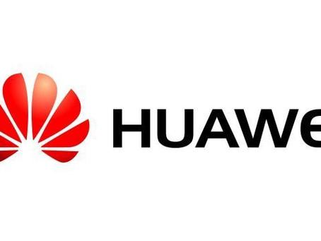 Huawei pourrait utiliser l'OS russe Aurora une fois privé d'Android