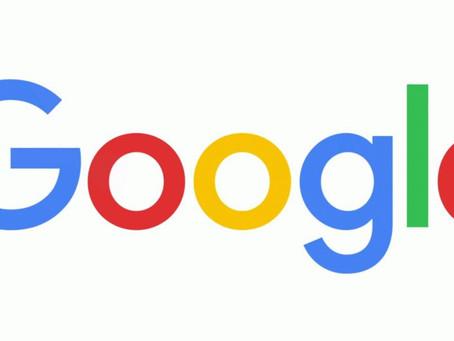 Changements importants des règles concernant le stockage des comptes Google