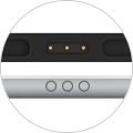 Un Smart Connector pour les iPhone 2021 ?