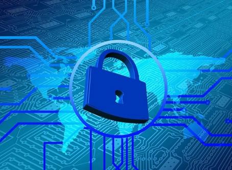 Qu'est-ce qu'un ransomware et comment s'en prémunir ?
