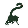 Logo-ent_2x  400x400.png