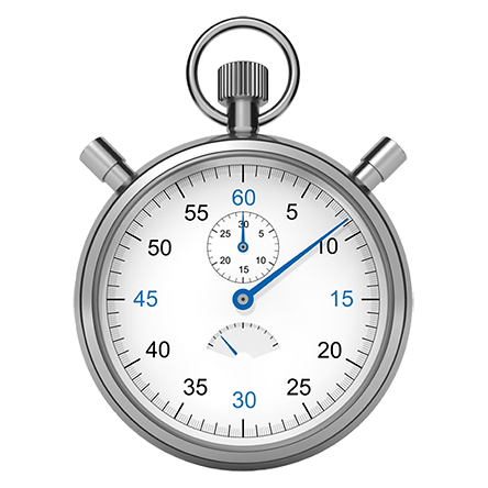 img_600x600_stopwatch.png
