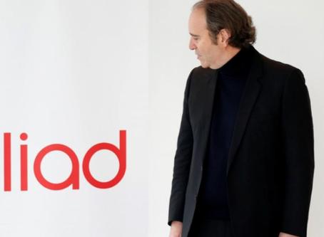 Surprise, Iliad annonce racheter le leader du mobile en Pologne et devient le 6e groupe télécoms