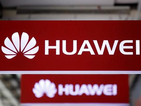 Huawei : un nouveau délai de 90 jours pour continuer à travailler avec les fournisseurs américains
