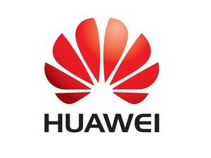 Huawei : le répit de 90 jours ne change rien aux États-Unis