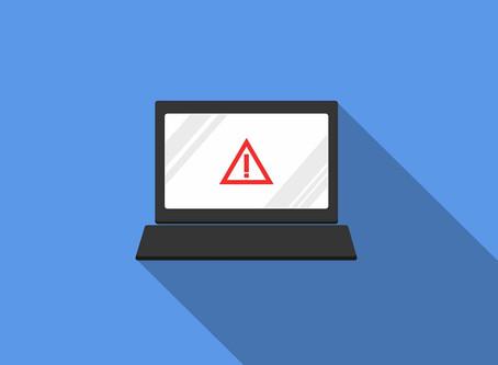 Sur Google Chrome, des mots de passe vulnérables trop souvent réutilisés