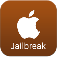 Le jailbreak iOS 12.4 est disponible !