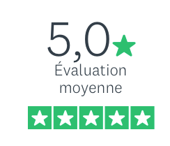 Evaluation moyenne