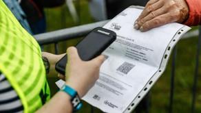 Les recherches de faux pass sanitaires se sont multipliées ces dernières heures sur le web