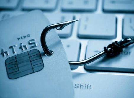 """""""Notre meilleure façon de dire merci"""" : un phishing raté s'attaque aux abonnés Free"""