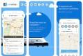 Navigo partiellement sur iPhone dès le 20 janvier