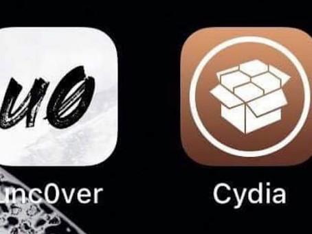 Unc0ver : le jailbreak des iPhone XS/XR disponible avec Cydia pour iOS 12-12.4 [tutoriel]