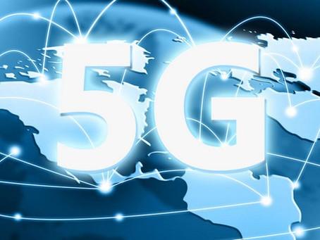 5G : Huawei veut rassurer en donnant accès à ses technologies