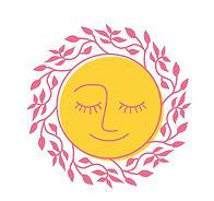 Mエイルロゴ_C1太陽.jpg