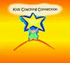 kcc logo.webp