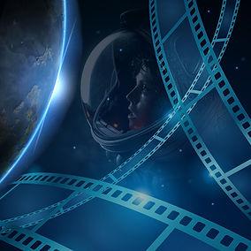 Movies Thumbnail].jpg