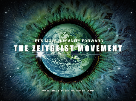 the_zeitgeist_movement___by_synistym-d69