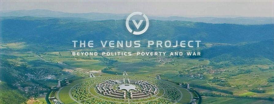 venus-project-feature_edited_edited.jpg
