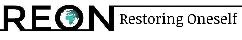 REON logotyp i slogan poziomo kolor.jpg