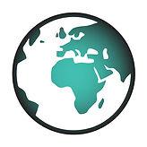 REON Earth kolor.jpg