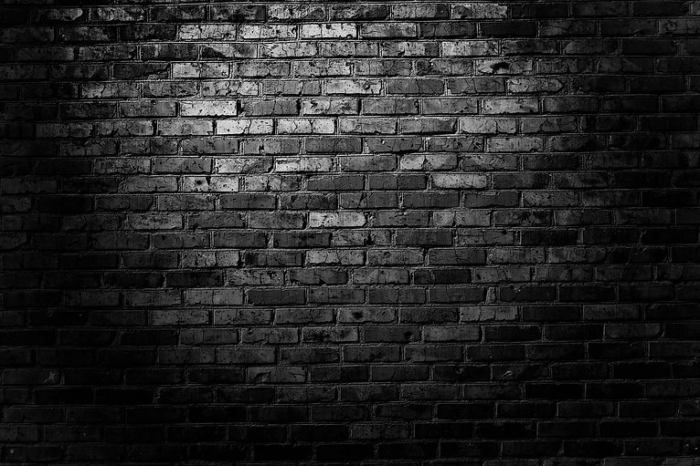 Bigstock-Old-grunge-brick-wall-photos.jp