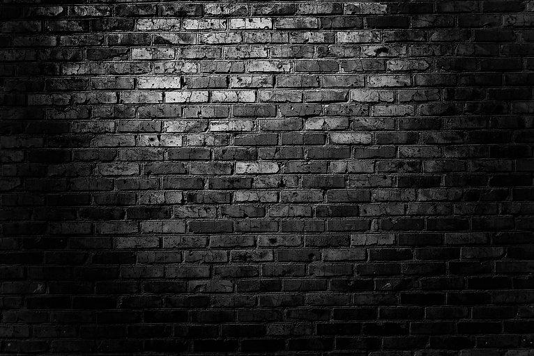 Bigstock-Old-grunge-brick-wall-photos.jp