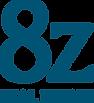 8z-RE-logo-Blue (1).png