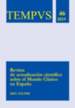 TEMPVS 46.jpg