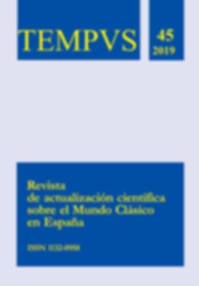 TEMPVS 45.jpg