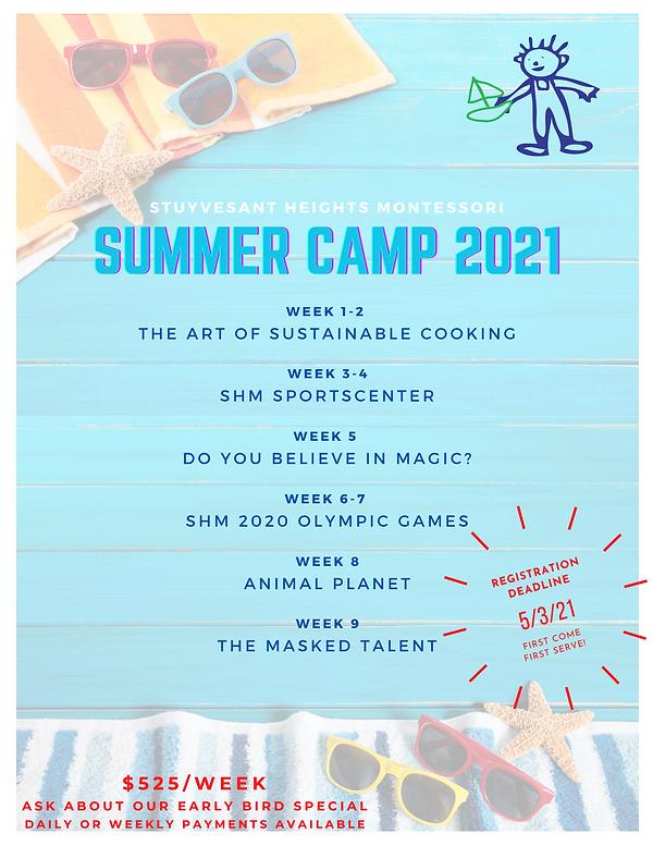 SHM Summer Camp 2021 front flyer (2).png