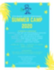 SHM Summer Camp 2020 D (2).png
