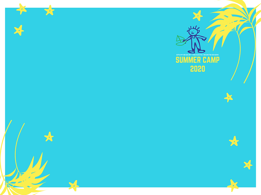 2nd page SHM Summer Camp 2020 B.png