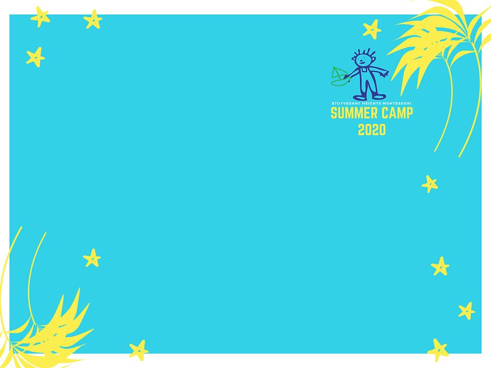 2nd page SHM Summer Camp 2020 B.png