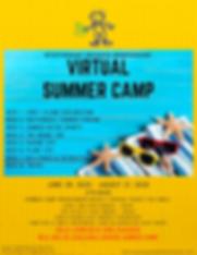 SHM Virtual Summer Camp 2020 (2).png