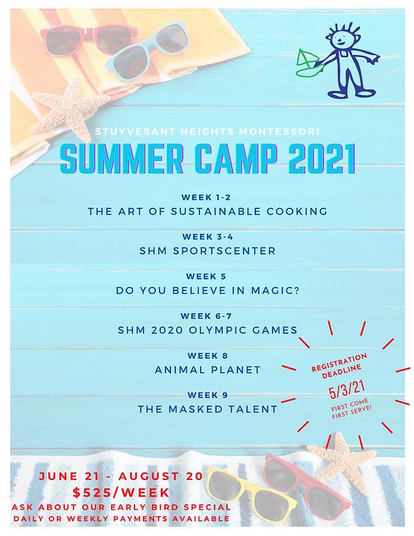 SHM Summer Camp 2021 front flyer (4).png