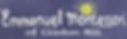 EmmanuelMontessoriClintonHill_Logo_edite
